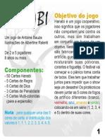 Jogo-Hanabi_regras.pdf