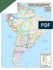 TRANSPORTES-IIRSA-SUDAMERICA_IIRSA_EJEVIAL_A3.pdf