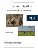 Mowanjum Irrigation Business Plan 8.pdf
