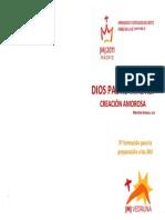 801_834_DIOS-PADRE-MADRE-folleto-seguido.pdf