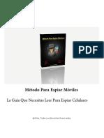 Metodo+Oculto+Para+Espiar+Celulares.pdf