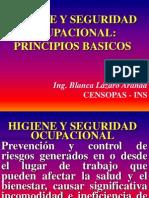 Higiene y Seguridad.ppt