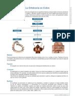 orfebreria en cobre.pdf