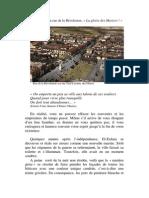 ruedelarevolution.pdf