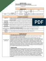 documento 2-2año.pdf
