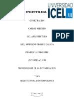 ARQUITECTURA CONTEMPORANEA.docx