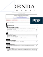 AGENDA_SEMANAL_2012-12.pdf