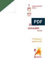 806_839_LA-IGLESIA-JMJ-folleto-seguido.pdf