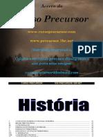 apostila História.pdf