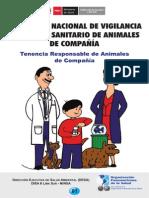 Rotafolio tenencia de animales-MINSA.pdf