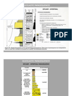 03-Sequence-Stratigraphy-2012_B.pdf