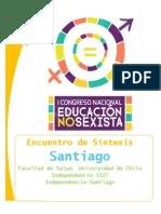 Programa Encuentro de Síntesis.pdf