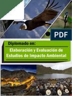 EIA-100_1.pdf