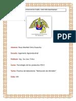 Extracción almidón-Ortiz Rosa.pdf
