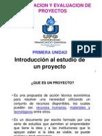 Unidad_I_introducción_estudio_de_un_proyecto.pptx