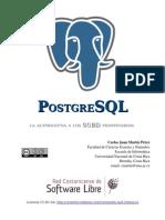 PostgreSQL, la alternativa a los SGBD propietarios.pdf