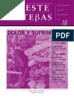 peste16.pdf