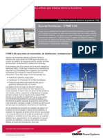 CYME504-Nuevas-funciones(1).pdf