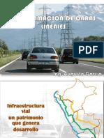 PONENCIA UCCI.pdf