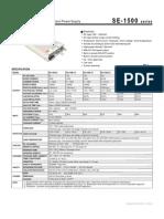 SE-1500-spec.pdf