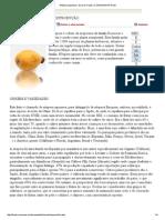 Nêspera japonesa _ Guia de Frutas _ CONSUMIDOR Eroski.pdf