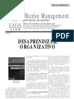 Desaprendizaje Organizativo (1).pdf