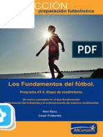 fundamnetos de futbol.pdf
