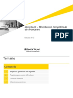DRAWBACK.pdf