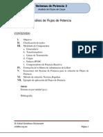Apuntes_Flujos de Potencia_SP-2-2.pdf