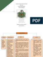PLACA DENTOBACTERIANA DYCP..pdf