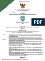 ISPU (Indeks Standar Pencemar Udara).pdf