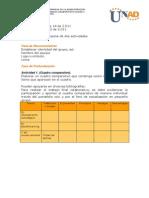 GUIA_DE_ACTIVIDADES_TRABAJO_COLABORATIVO_No._1_2011_2.pdf