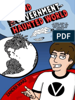 228-zander-marz-beyond-the-government-haunted-world.pdf