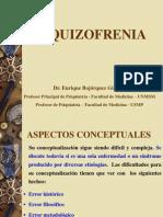 11 Esquizofrenia.pptx