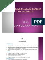 2 ORGANISASI PENDIDIKAN.pdf