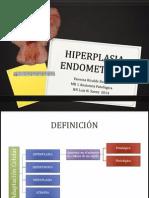 HIPERPLASIA ENDOMETRIAL.pptx