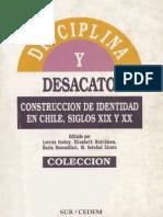 mujer y castigo.pdf
