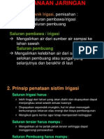 perenc irigasi.pdf