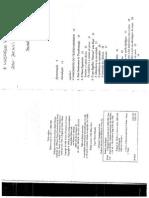 A LINGUAGEM DA ENCENAÇÃO TEATRAL - ROUBINE.pdf