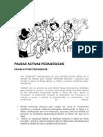 pausas activas_4.doc