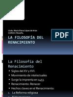 LA Filosofía DEL RENACIMIENTO (2).pptx