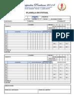 10 PLANILLA FUTSAL 2014_PRADO.pdf