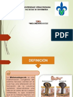 2. MIELOMENINGOCELE-ENF.pptx