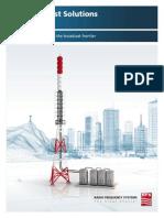 RFS_Broadcast_Solutions.pdf