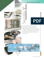 EQUIPAMIENTO GENERAL.pdf