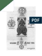 Los-protocolos-de-los-Sabios-de-Sion.pdf