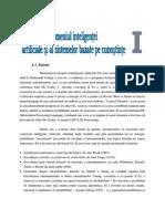 Cap1.1.pdf