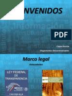 LEY FEDERAL DE TRANSPARENCIA.pdf