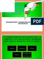 ORGANIZACION Y ASIGNACION DE RECURSOS.pptx