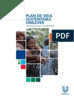 plan_sostenible_vida_tcm160-261976.pdf